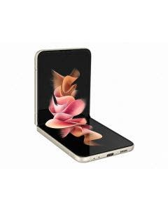 Samsung Galaxy Z Flip3 5g Liberado, (Beige)