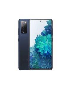 Samsung Galaxy S20 FE, Dual SIM, Liberado (Azul)