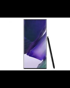 Samsung Galaxy Note 20 Ultra, Dual SIM, Liberado (Negro)