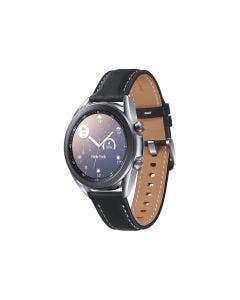 Samsung Galaxy Watch 3, 41mm (Negro/Silver)