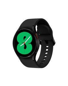 Reloj Inteligente Galaxy Watch Active 4 44mm, (Negro)