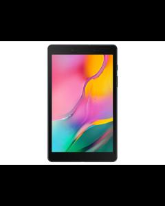 """Samsung Galaxy Tab A 8.0, 8"""", 32GB, Wifi (Negro)"""