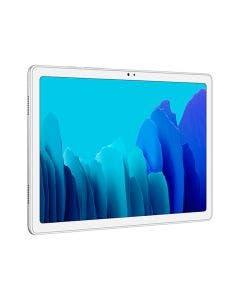 """Samsung Galaxy Tab A7, 10.4"""", 32GB, LTE (Plateado)"""