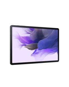 Tablet Galaxy Tab S7 Fe, Wifi (Negro)
