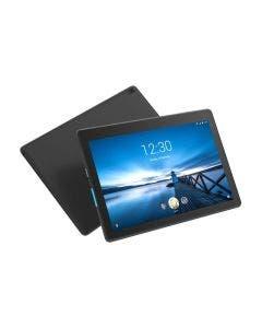 Lenovo - Tablet Tab M10 - 10.1 Pulgadas 16Gb Wi-Fi + LTE