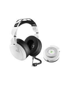 Headset Turtle Beach TBS219501 Elite Pro 2 Alámbrico Blanco
