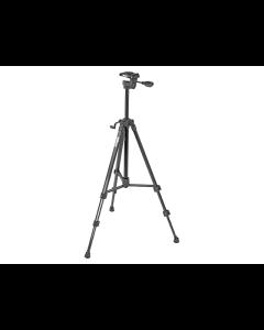 """Trípode Nikon para cámara de 60"""" (152.4 cm)"""