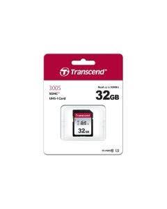 Memoria SD de 32GB