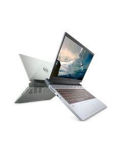 """Laptop Dell G5 5515 de 15.6"""" FHD AMD Ryzen 7, 16GB RAM, 512GB SSD"""
