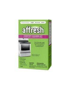 Kit de limpieza Affresh® para Cooktop, W11042470.