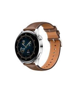 Huawei Reloj Inteligente Watch 3- Cafe-