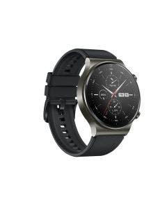 Huawei Watch Gt 2 Pro, 46mm (Negro)
