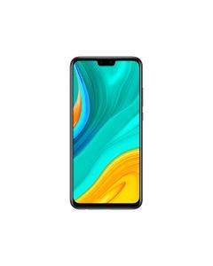 Huawei Y8s, Dual SIM, Liberado (Negro)