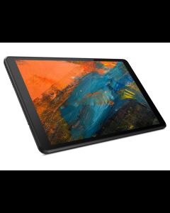 "Tablet Lenovo M8, 8"", LTE, 2GB Ram y 32GB -Gris-"