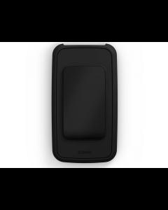Zens, Cargador portátil con carga inalámbrica, 4500 mAh -Negro-