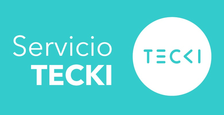 Tecki