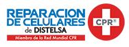 Reparación de Celulares - Distelsa - CPR