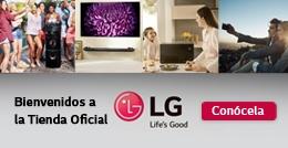 LG Store