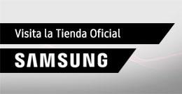 Tienda Oficial Samsung