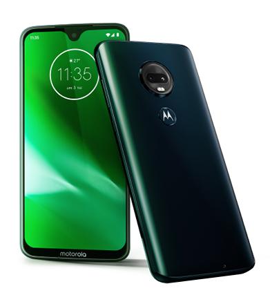 Categoría de productos de Celulares y telefonía movil
