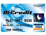 Bi Credit
