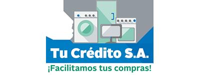 Tu Crédito