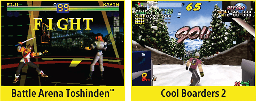 playstation-classic-games-01