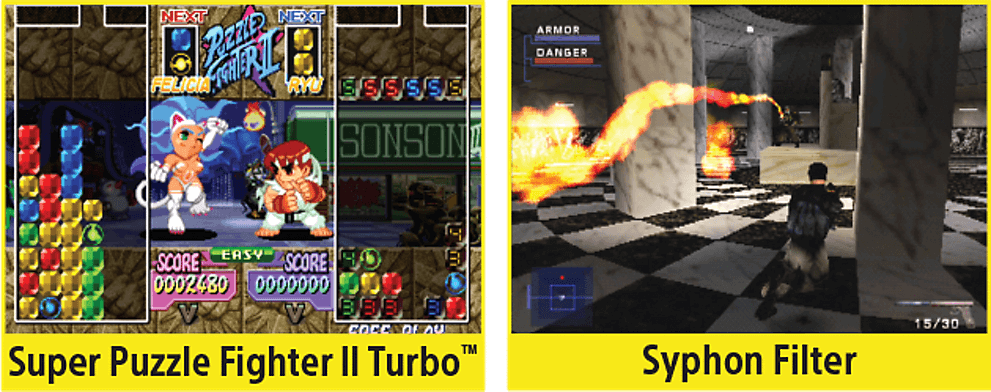 playstation-classic-games-08