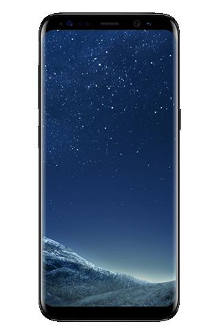 Galaxy S8 Y S8 Maximizamos Tu Vida